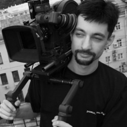 Кинопродюсер: от поиска финансирования до релиза