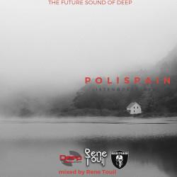Polish pain@deepinradio