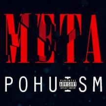METAPOHUISM