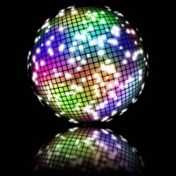 Cj Droopy - I Wanna Disco