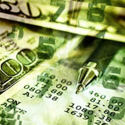 12 правил обращения с деньгами