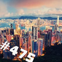Стоит ли переезжать в Гонконг