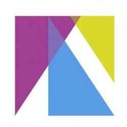 Битва инноваторов на FinNext. Раунд 2
