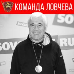 Старт Российской футбольной премьер-лиги