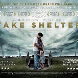 Take Shelter / Укрытие (2011)