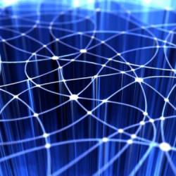 Запутанные сети