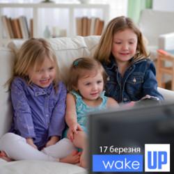Як впливають мультфільми на дітей