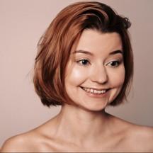 Эльнара Петрова