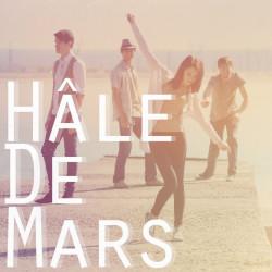 Фрайдай s04 e03 Hale De Mars LIVE
