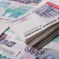 Сколько должен банкам каждый россиянин?