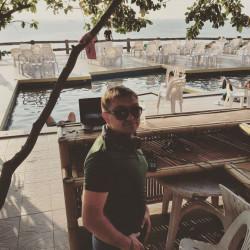 Korolevsky – House music podcasts 15
