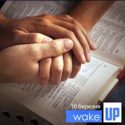 Роль апостолів у поширенні християнства