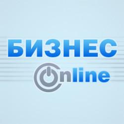 NIKITA ONLINE: издательский бизнес в онлайн-играх