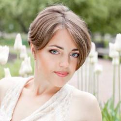 Ольга Титова основатель и руководитель проекта GameStars