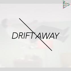 Kolorz - Drift Away Vol.5 (Drift Away room)