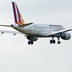 Почему литий-ионные аккумуляторы запретили провозить на борту самолета