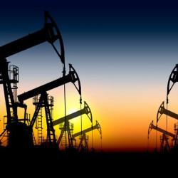 Стали ли мы сиротами или у нас есть нефть-матушка?