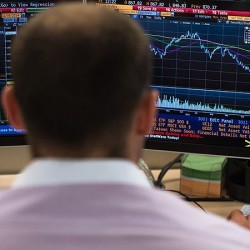 Так есть ли банковский кризис или его нет?