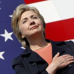Могла ли переписка Хиллари Клинтон оказаться в руках Кремля