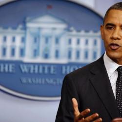 Обама храбрится - что С-300 не боится