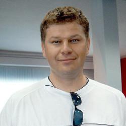 Дмитрий Губерниев: На чемпионатах мира меня всегда отсаживают отдельно от других комментаторов!