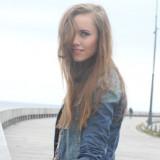 tanya_rybakova