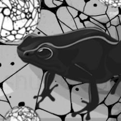 Карьерные перспективы биолога