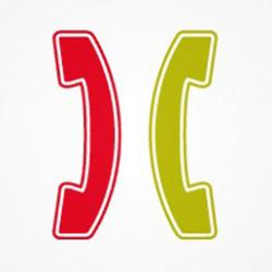 Обзоры новинок гаджетов с выставки CeBIT 2012