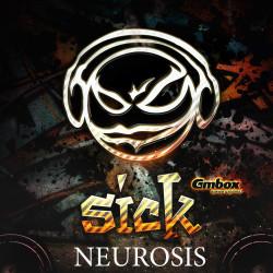 Подкаст Sick! Выпуск 8. Neurosis