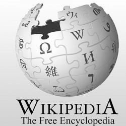 Роскомнадзор добрался до «Википедии»