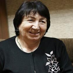 Мать-героиня из Дагестана приютила в своем доме более ста детей!