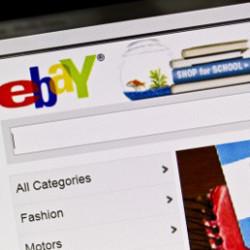 Как делать покупки в зарубежных интернет-магазинах?