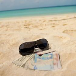 На что россияне берут кредиты летом?
