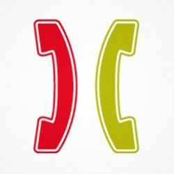 Обзоры новинок гаджетов с техно выставки MWC 2012