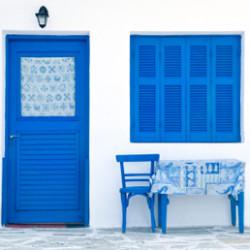 Что такое «средиземноморский стиль»?