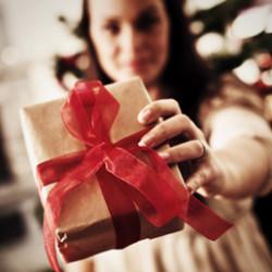 Выбираем подарки для мужчин