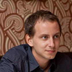 Органическая реклама «ВКонтакте»: запуск биржи постов