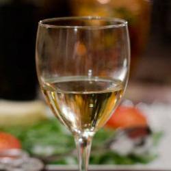 Шесть самых распространенных мифов об алкоголе