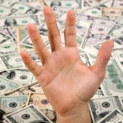 Как заемщику застраховаться от потери работы?