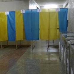 Мариуполь не сдался Ахметову. Что стоит за срывом выборов в прифронтовом городе?