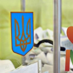 Выборы в Мариуполе и Красноармейске: не сорвется ли голосование во второй раз?