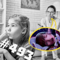 13 фраз, которые нельзя говорить ребенку