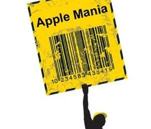 «Бюджетный» iPhone не будет дешёвым.
