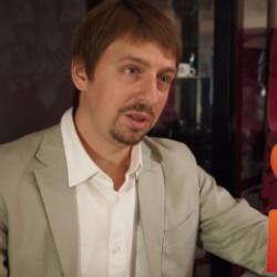 Бородин: политика ставленников Метинвеста может убить малый и средний бизнес в Мариуполе