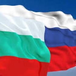 Часть 9: главный русофил. Отношения между Болгарией и Россией
