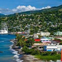 Оффшор Доминика: Подойдет ли Вам оффшорная юрисдикция Доминика?