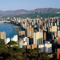 Права и обязанности собственника недвижимости за рубежом