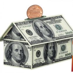 Права и обязанности собственника недвижимости за рубежом. Часть 3