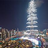 Инвестирование в Dubai