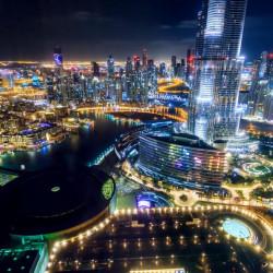 Законодательство Дубая в сфере недвижимости